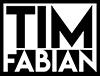 TIM FABIAN – Czyste pragnienie muzyki – Logo